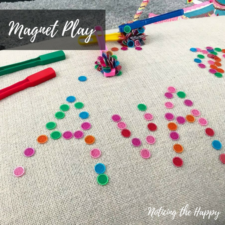 Magnet Play (3)